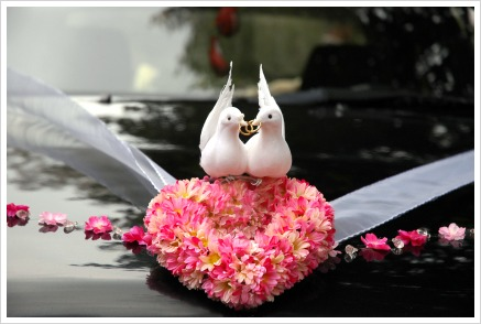 wedding_car_1